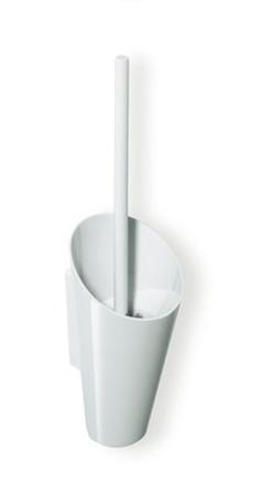 Hewi - 801 - porte-brosse WC