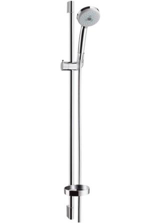 Hansgrohe - Croma 100 - Multi Set 65/90 cm