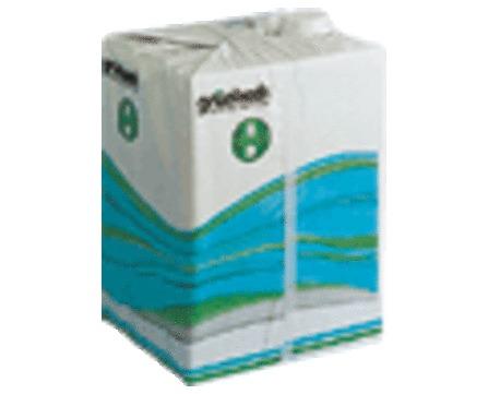 Grünbeck - Exados - Wegwerpreservoir 20 kg voor Exados ES