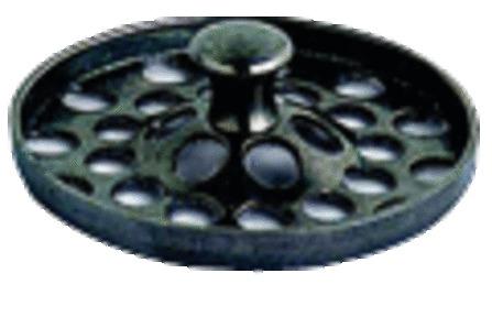 Franke - zeefje - zonder pin