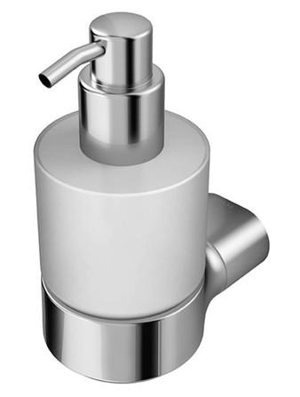 Geesa - Wynk - Distributeur de savon - 200ml
