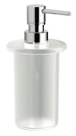 Van Marcke Origine - Artes - distributeur de savon, sans support