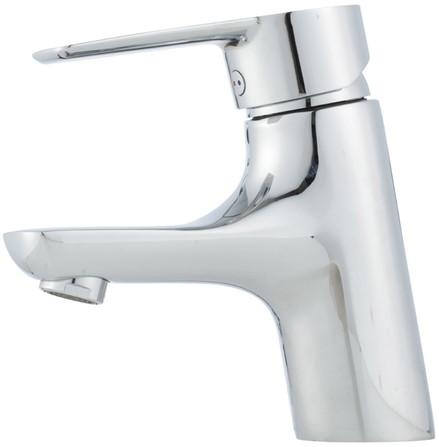 Mora - Cera - mitigeur lavabo