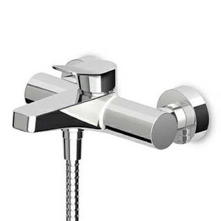Zucchetti - Brim - mitigeur bain-douche