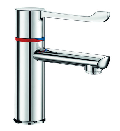 DEL H96001BEL THERM.WASCHT.ARM