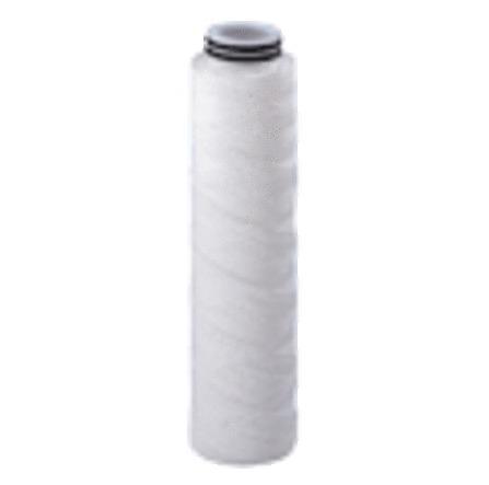 Durlem - Cartouches pour filtre à eau Durlem