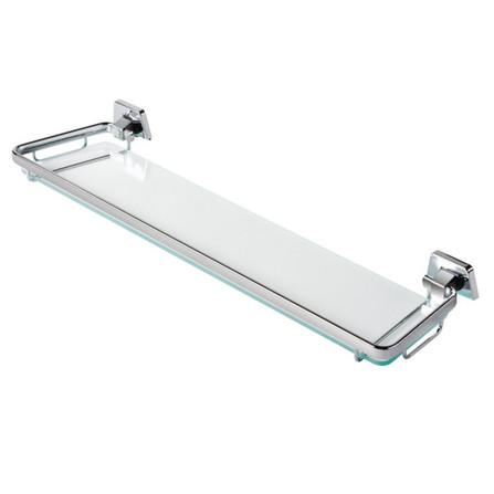 Geesa - Standard Hotel - tablette - 60 cm