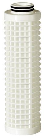 Honeywell - Filterpatroon 100µm t.b.v. FF60
