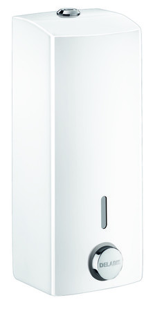 Delabie - distributeur de savon liquide  1L