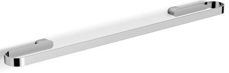 Van Marcke Origine - Artes - porte-serviettes support multifonctionnel - 80 cm
