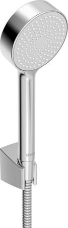 Hansa - Hansabasicjet - Basicjet - 1jet - flexible 1500 mm