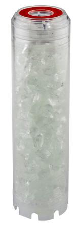 Van Marcke Pro - Cartouche de rechange polyphosphate