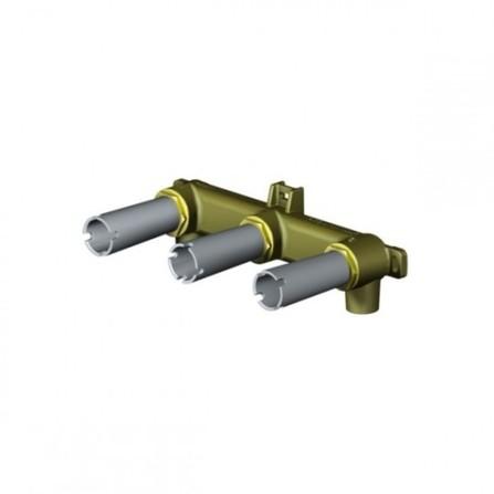 ZUC R99500 EINB.TEIL V/ZSA671