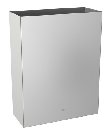 Franke - RODX605 - vuilnisbak
