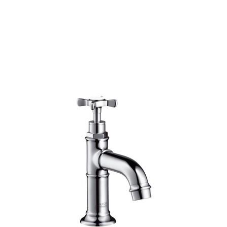 Axor - Montreux - robinet simple service