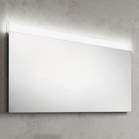 VMO DRITTO SPG.REC.100X60 LED