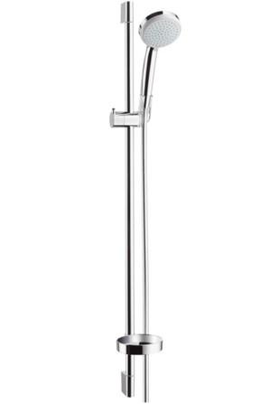 Hansgrohe - Croma 100 - Vario Set 65/90 cm