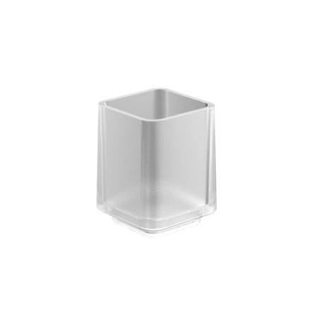 Van Marcke Collection - Zelo - gobelet