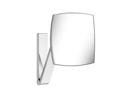 Keuco - iLook_move - miroir grossissant - carré