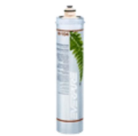Everpure - Filterelement voor drinkwaterfilter