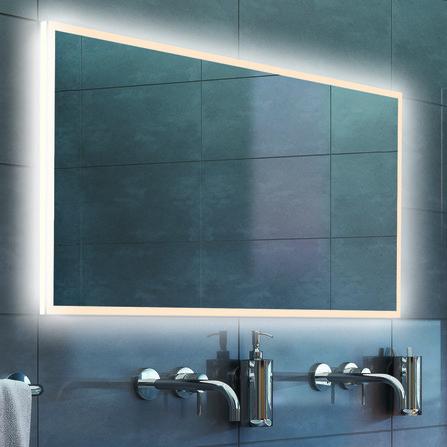 Van Marcke Origine - LUNA - miroir