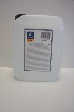 Van Marcke Pro - Produit anti calcaire