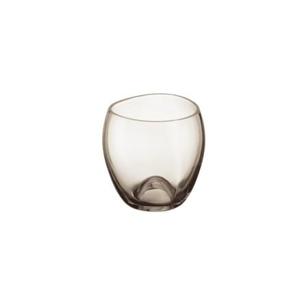 AXOR MASSAUD 42234000 GLAS