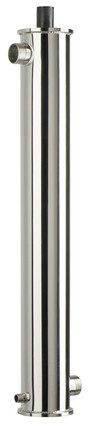 Pallas - LCD - 440 LCD - UV-lamp