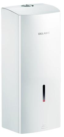 DEL 512066W DISTR.SAVON ÉLECTR