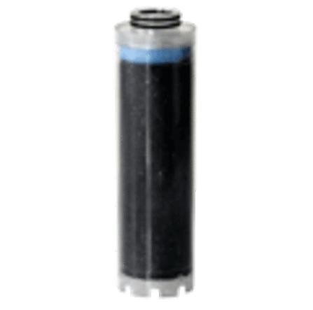 Honeywell - Actief koolstoffilterpatroon t.b.v. FF60