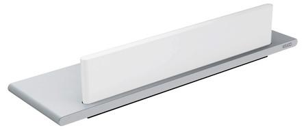 Keuco - Edition 400 - tablette pour douche