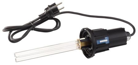 CIN UV LAMP 25W