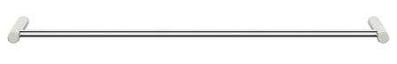 VMO TILDE P-SERV.SMP.60 CH