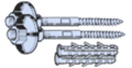Ram - plugboutset