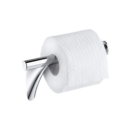 Axor - Massaud - porte-papier