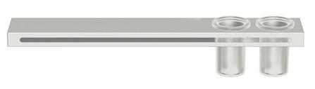 VM COL.AX.TABLET.60 WS 2 BECH.