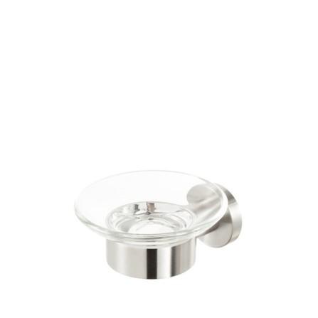 Geesa - Nemox Stainless Steel - porte-savon