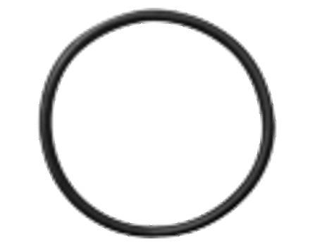 Micromet - pièces de réchange
