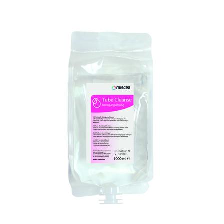 Miscea - Tube Cleanse - pour poches