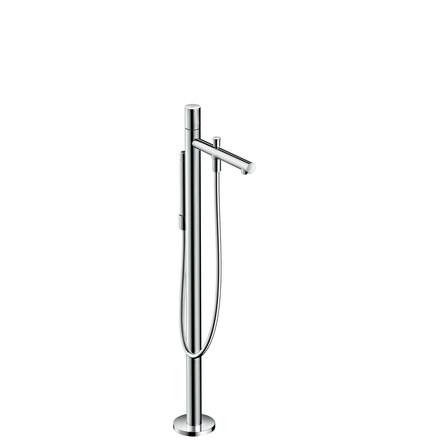 Axor - Uno - mitigeur bain/douche