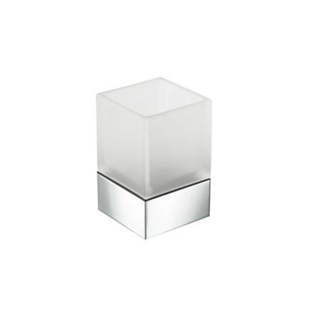 Geesa - Modern Art - glashouder
