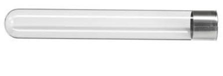 Cintropur - lampe Quartz pour UV2100 et TRIO-UV