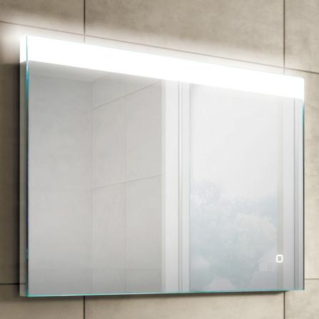 Van Marcke Origine - DRITTO - miroir