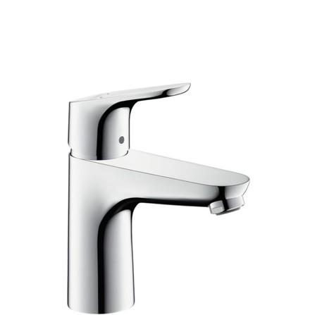 Hansgrohe - Focus - mitigeur lavabo - ComfortZone 100