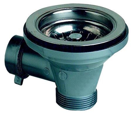 FR 330082-SOUP.3 1/2 A/RAC.TP.