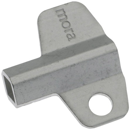 MOR 630520.AE CLE SPINDLE CARR