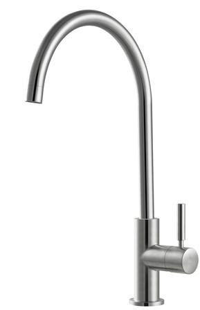 Van Marcke Origine - Santorini - robinet lave-mains