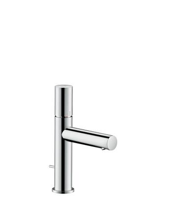 Axor - Uno - mitigeur pour lavabo