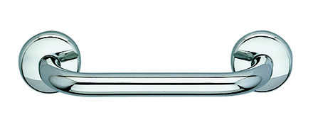 Van Marcke Origine - Sano - barre d'appui - 30 cm