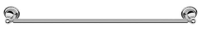 VMO ORL.P-SERV.SIMPL.60 CH